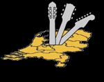 logo-GSNL_lid-compact-txtzwart