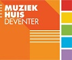 Muziekhuis Deventer